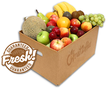 fruit-box-mobile